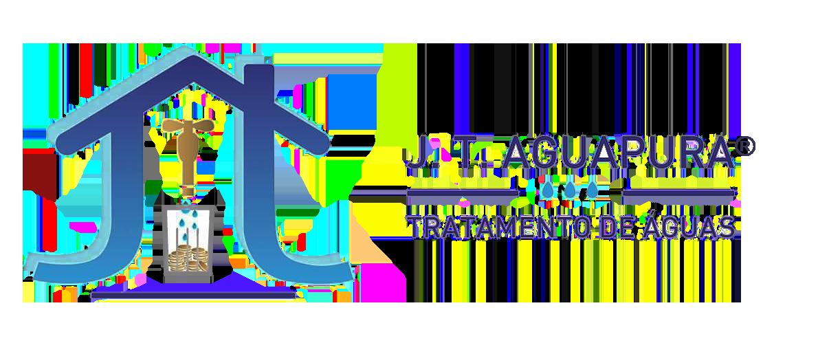 J.T.ÁguaPura